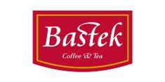 logo Bastek