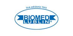 logo Biomed Lublin