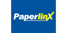 logo Paperlinx
