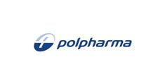 logo Polpharma