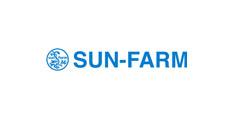 logo Sun-Farm