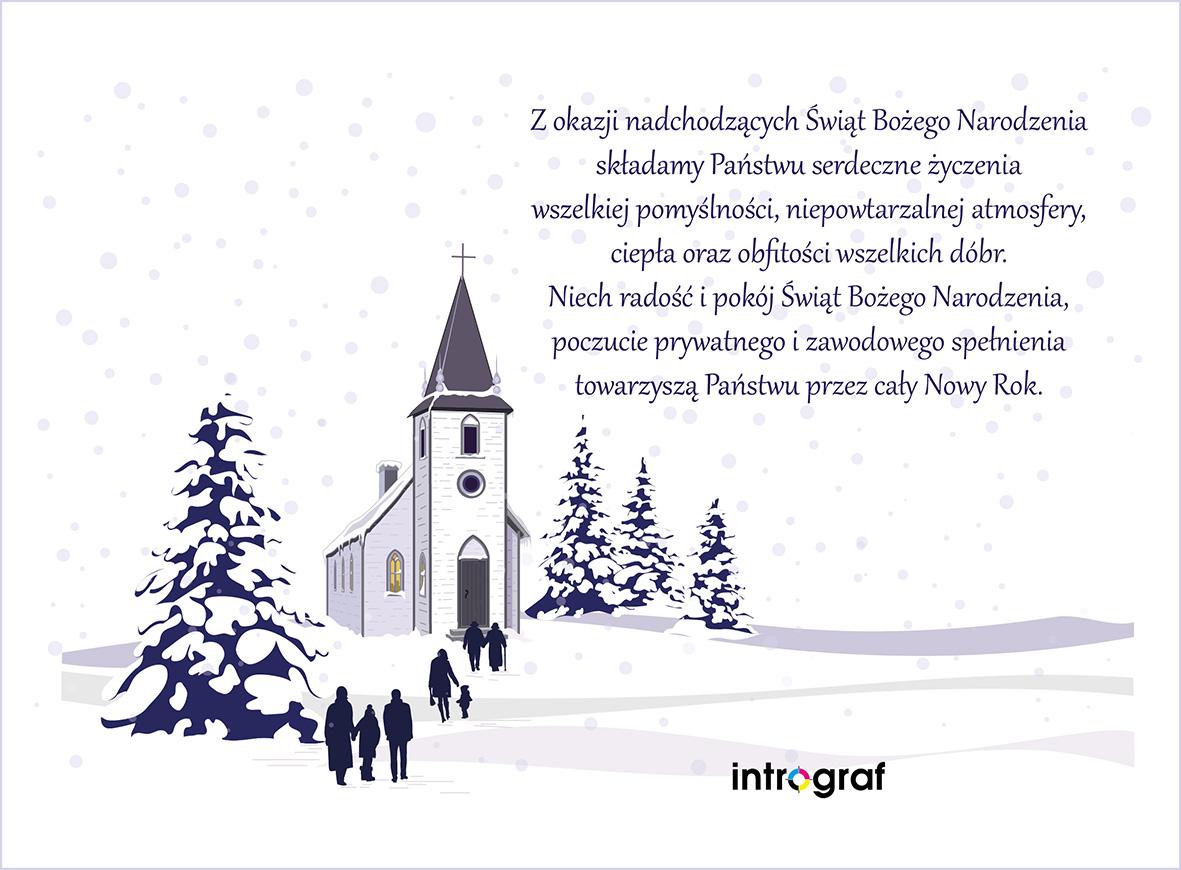 Kartka-Świąteczna_PL.jpg