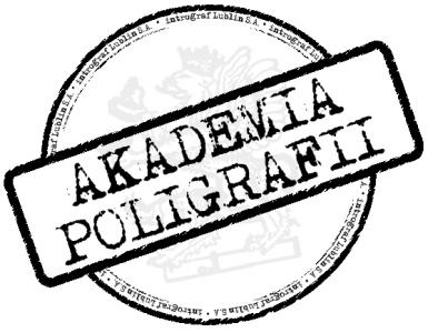 akademia-poligrafii-e1421066174975.png