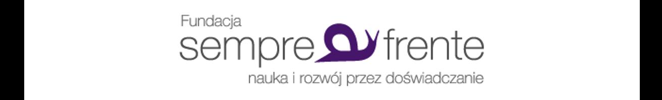 logo.fw_szer.-200.png