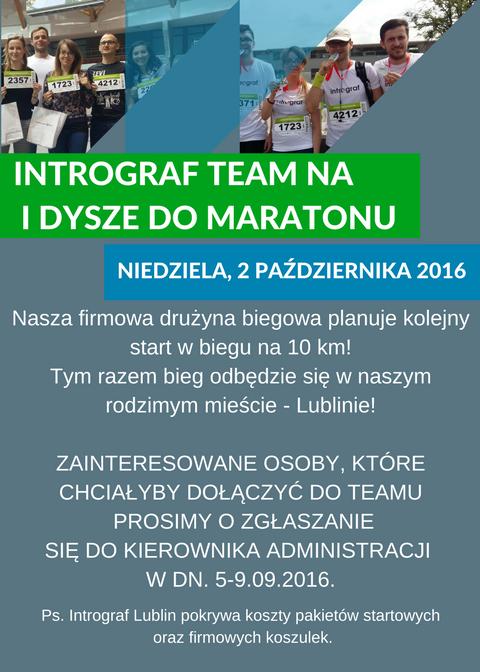 INTROGRAF-TEAM-NA-I-DYSZE-DO-MARATONU-1.png