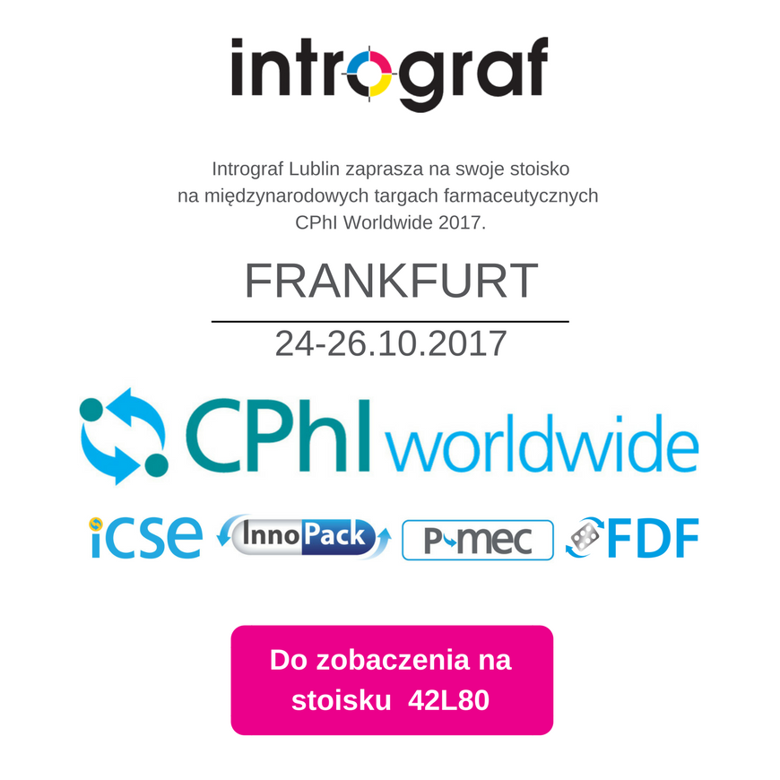 Visit-Intrograf-Lublin-at-stand-42L80_pl-2.png