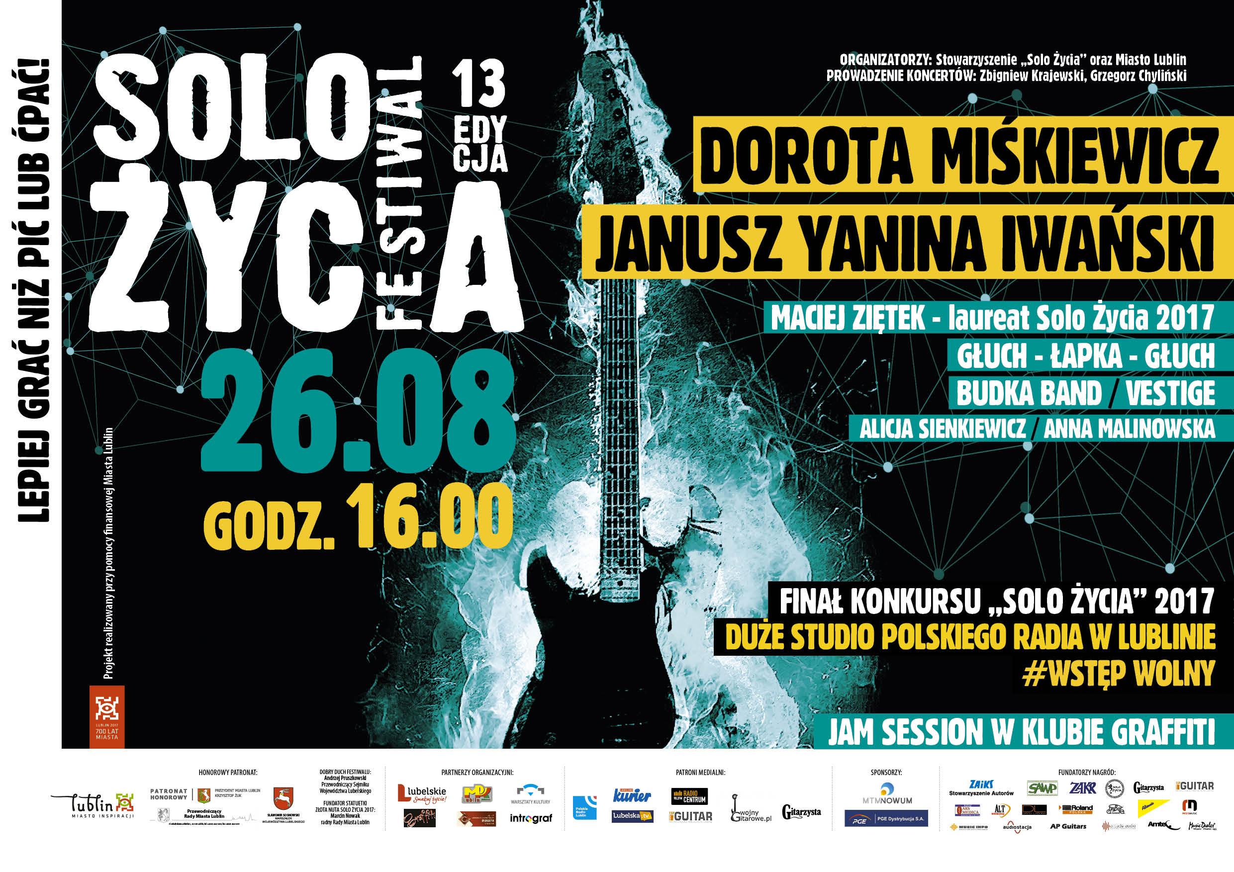 SOLO-ZYCIA_Plakat-A3-_PODGLAD.jpg