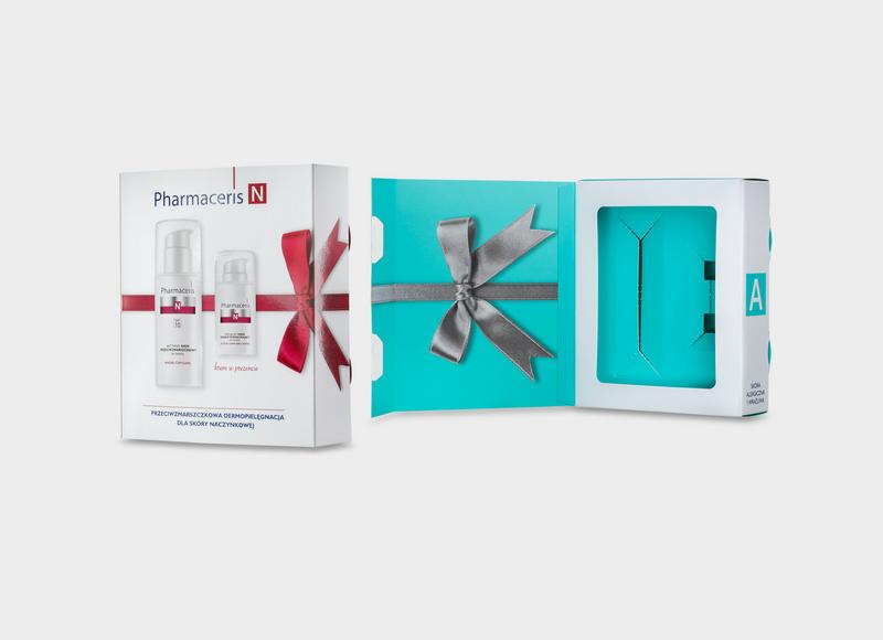 Pharmaceris N