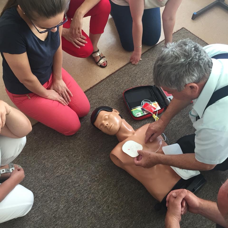 AED-1.jpg