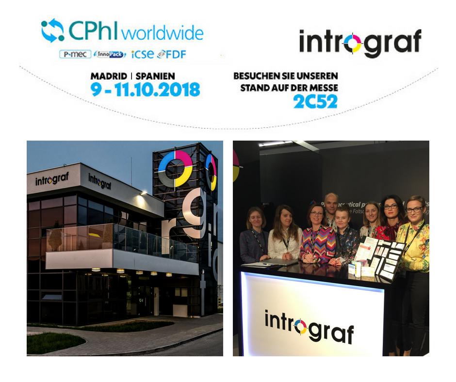 Intrograf_CPhI-2018_d.png
