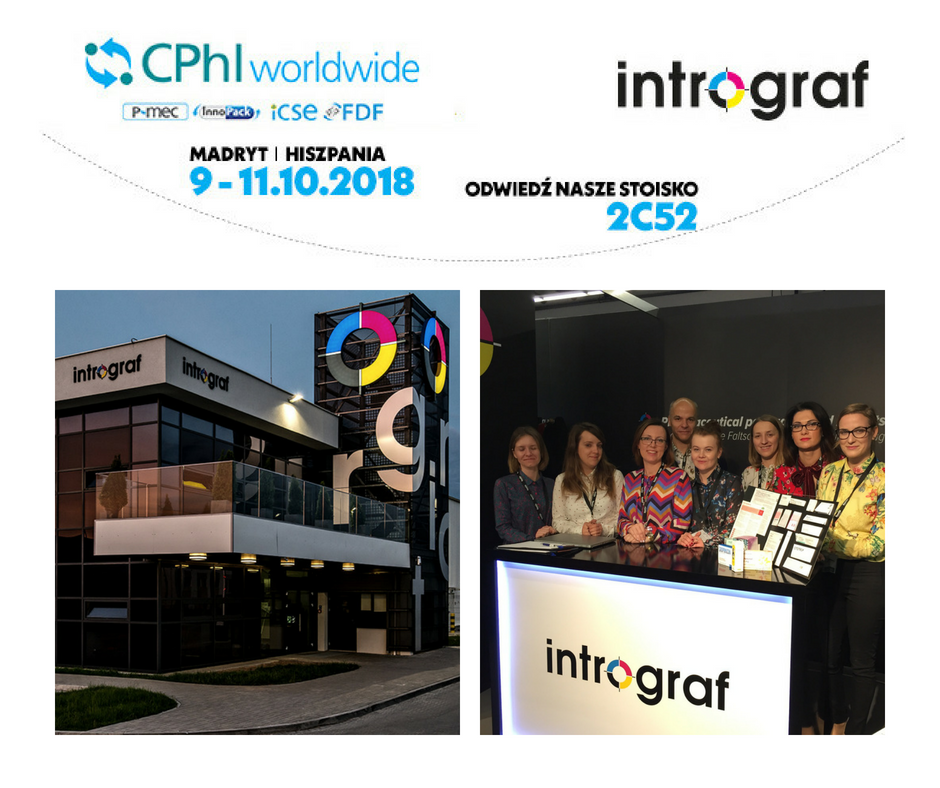 Intrograf_CPhI-2018_f.png