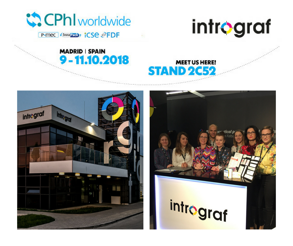 Intrograf_CPhI-201_e.png