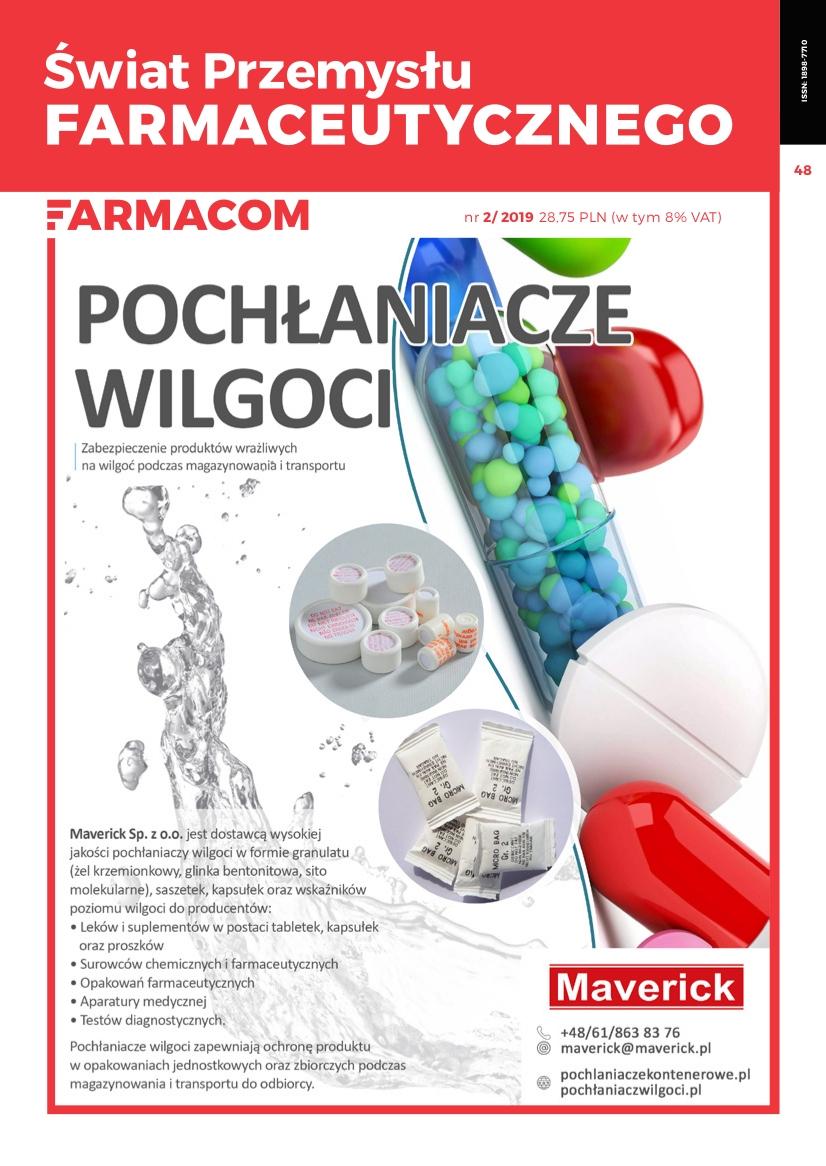 Intrograf_Świat-Przemysłu-Farmaceutycznego.jpg