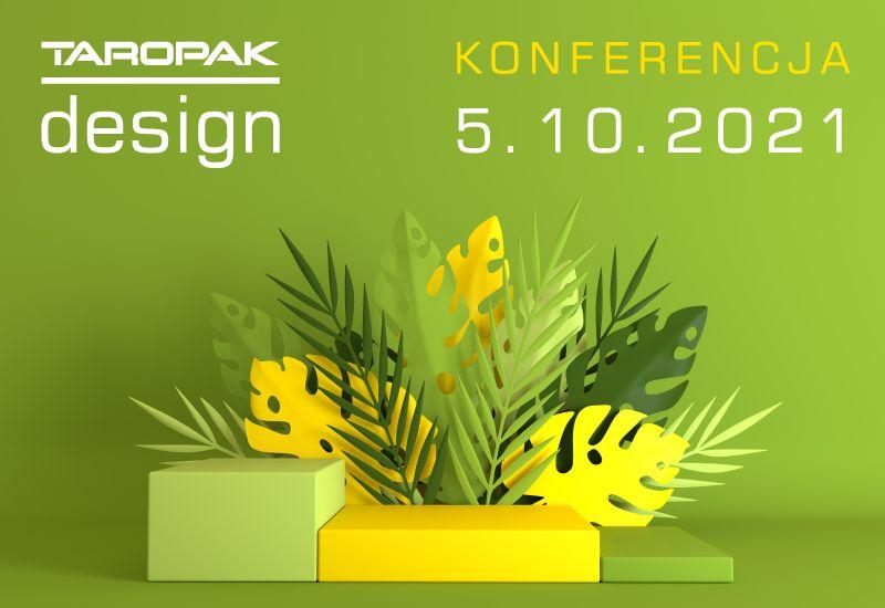 TAROPAK-DESIGN.jpg