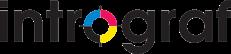 logo Intrograf