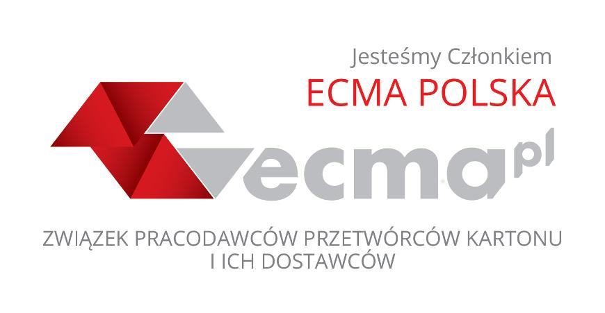 logo_ecma_podpis_870x451.png