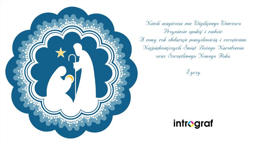 Kartka-Boże-Narodzenie_PL_wersja-elektroniczna_870x490.jpg