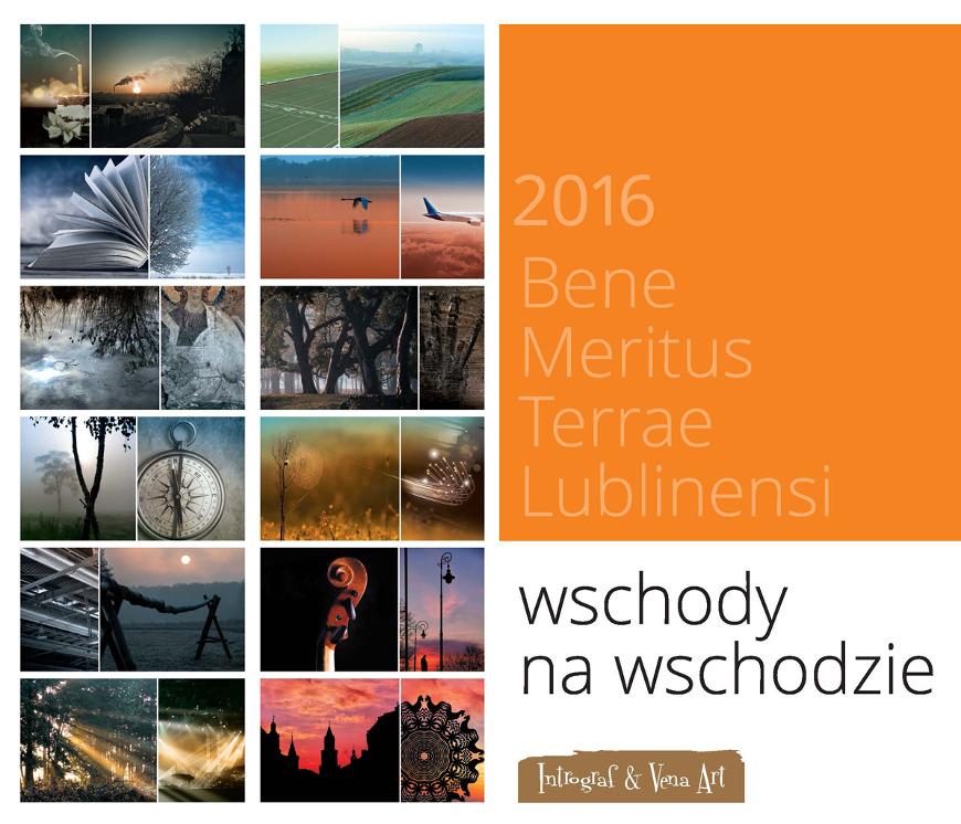 kalendarz2016_karta_qm_870x746.jpg