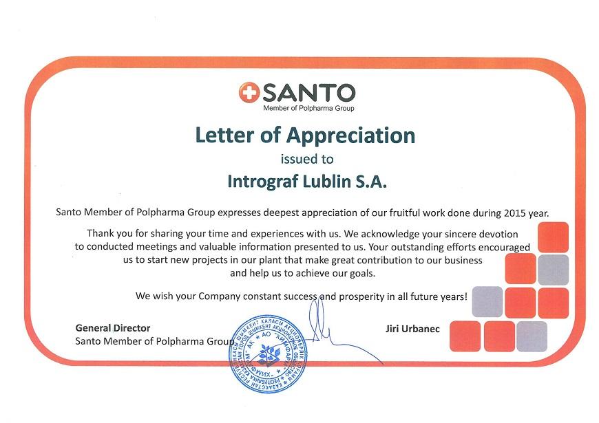 List-gratulacyjny_Santo.jpg