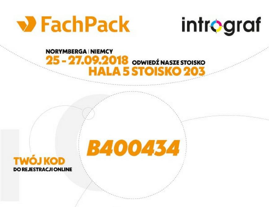 FachPack_Intrgoraf_PL.jpg