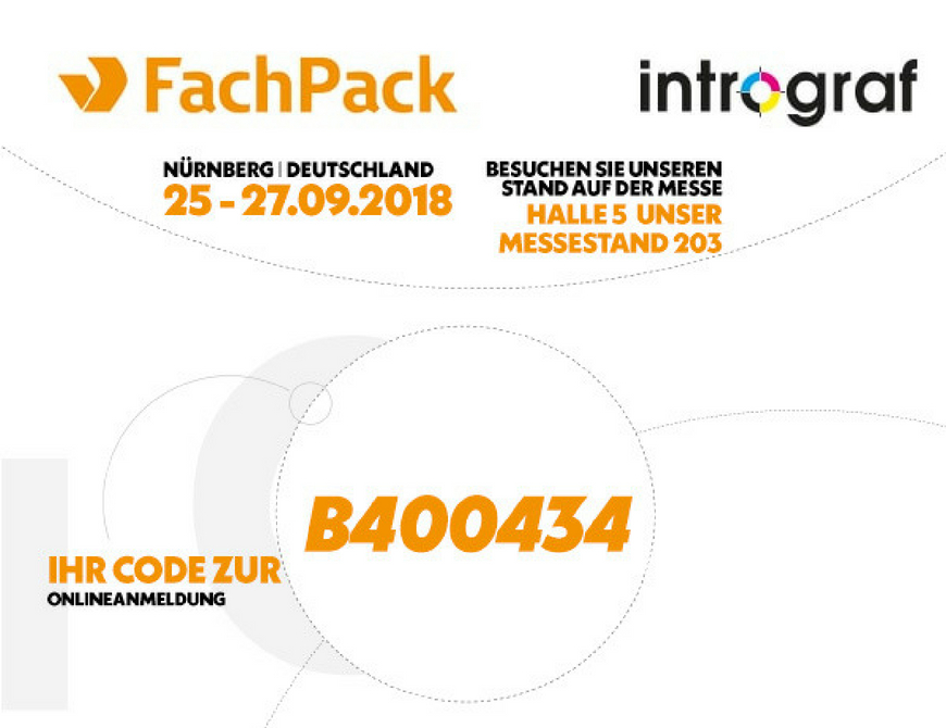 FachPack_Intrograf_DE.jpg
