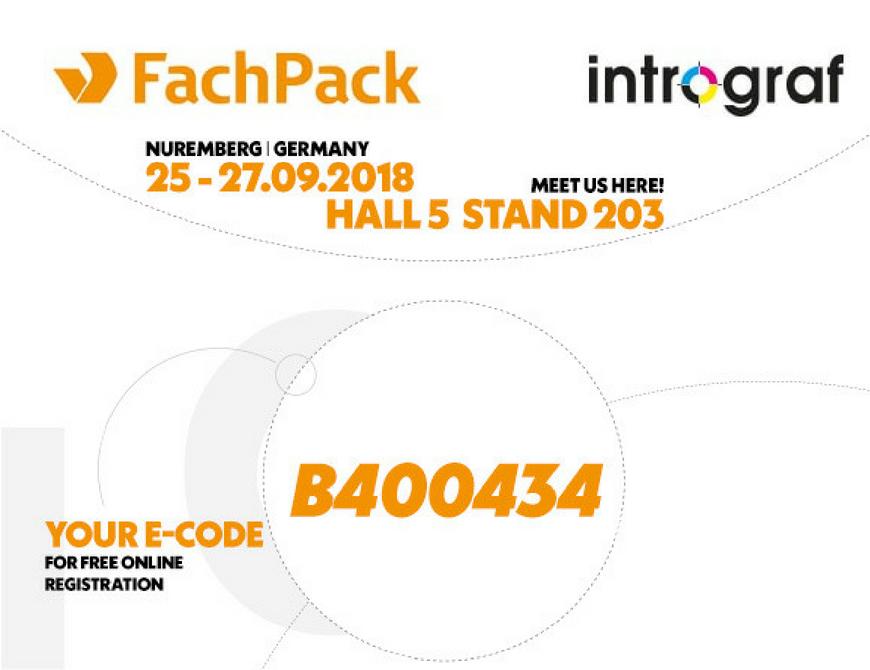FachPack_Intrograf_EN.jpg