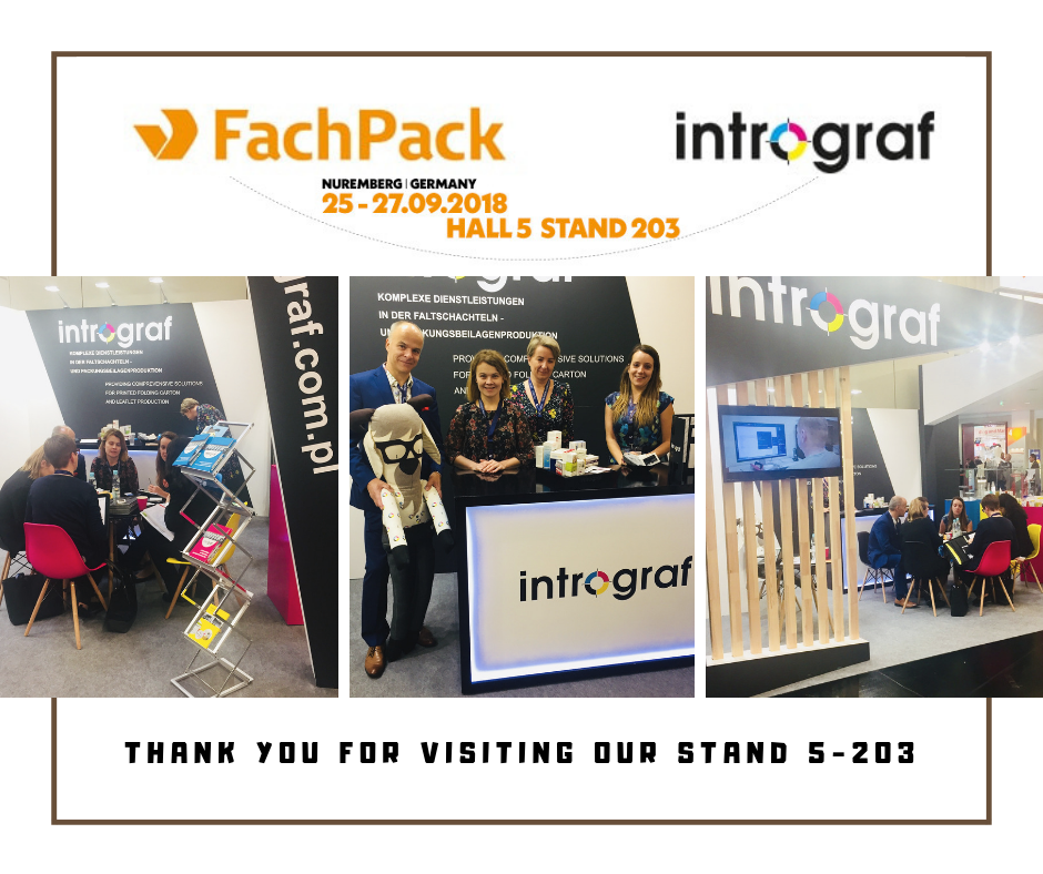 thank-you-for-visiting-our-stand-5-203.png