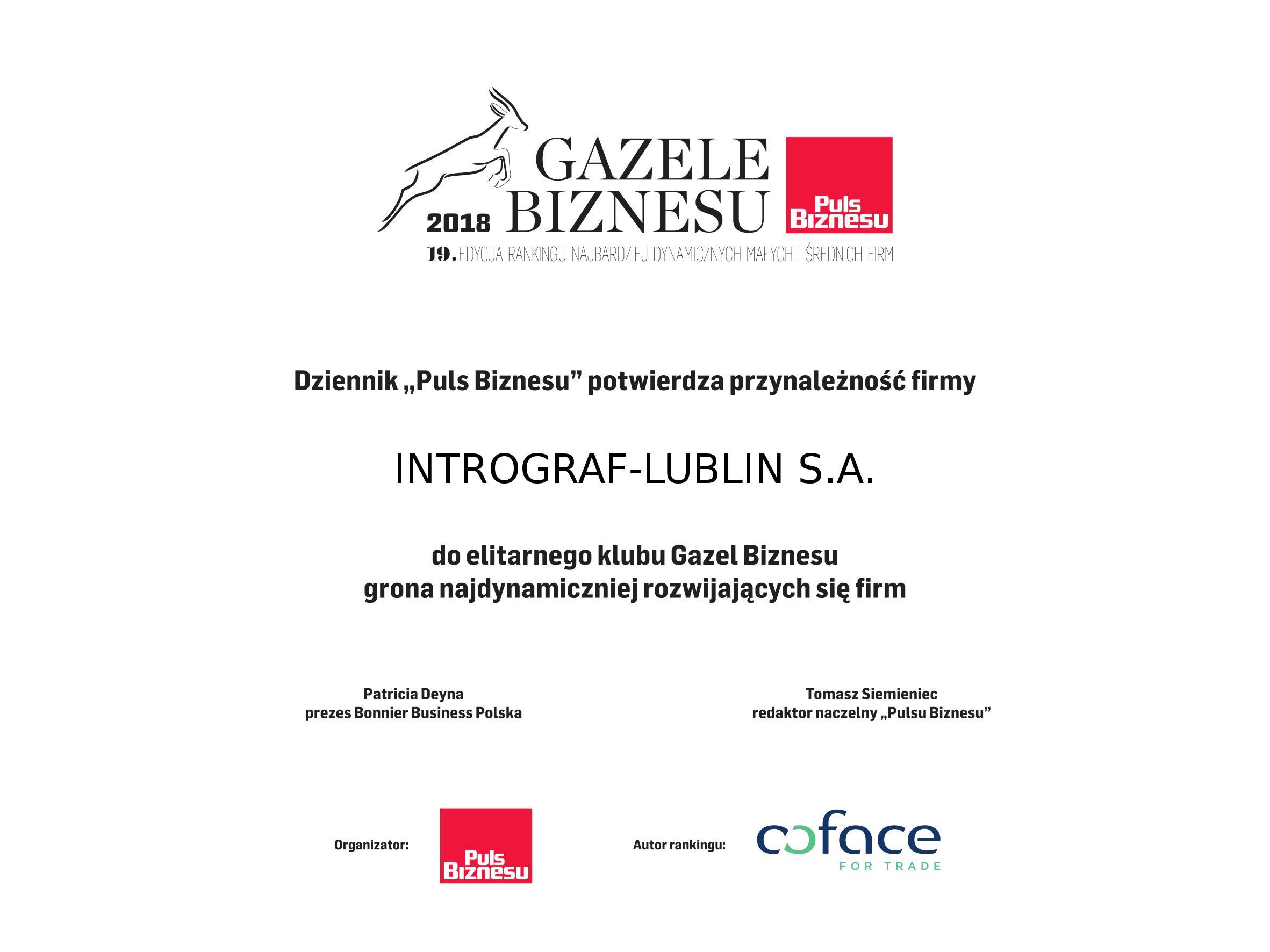 Gazele-Biznesu-2018-Intrograf.jpg